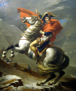 david-napoleon-alps-resized-600